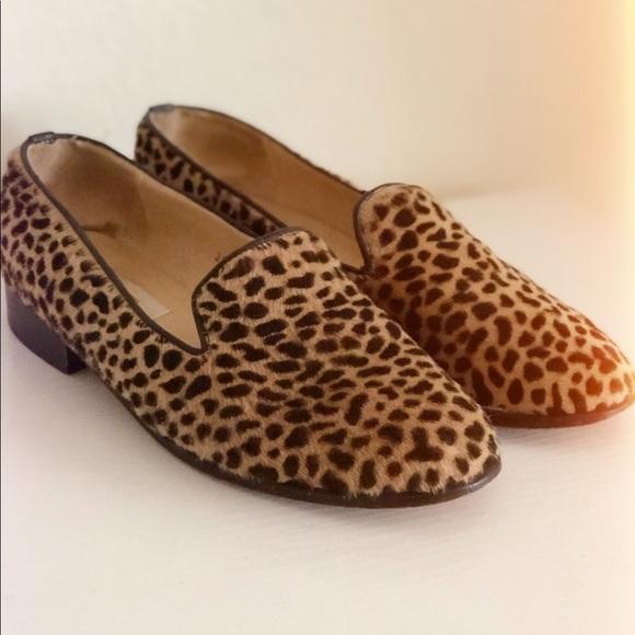 e4db6a091fe Talbots Shoes